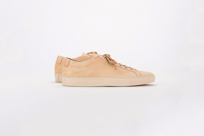 common-projects-ss17-price-release-02