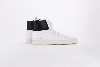 common-projects-ss17-price-release-14