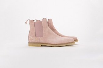 common-projects-ss17-price-release-19