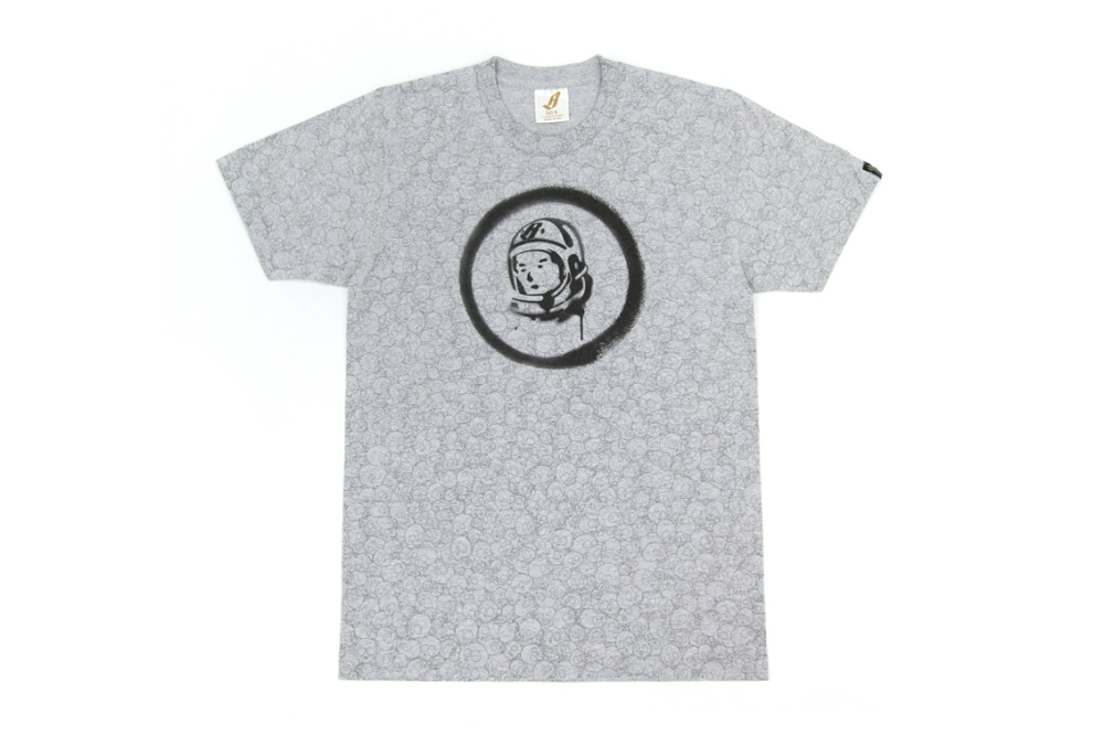 takashi-murakami-billionaire-boys-club-collection-02
