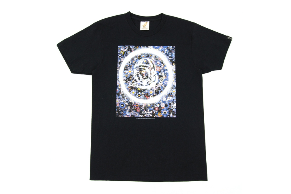 takashi-murakami-billionaire-boys-club-collection-03
