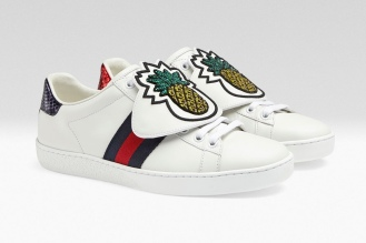 http-hypebeast.comimage201704gucci-ace-patch-collection-6