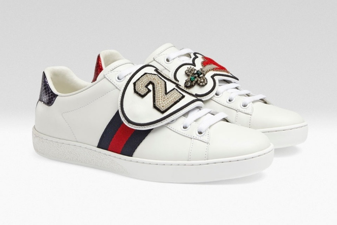 http-hypebeast.comimage201704gucci-ace-patch-collection-8