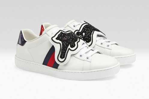 http-hypebeast.comimage201704gucci-ace-patch-collection-9
